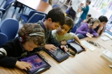 Five Questions to Ask Before Signing a Purchase Order for iPads