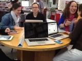 Schools Desperately Need Technology PD (ParentDevelopment)