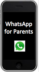 10 Tips For Parents Using WhatsApp