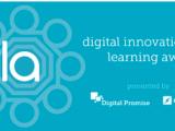 Digital Promise Awards